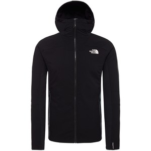 The North Face Men's Ventrix Hybrid Jacket