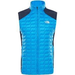 The North Face Men's Thermoball Hybrid Vest