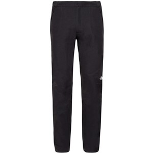 The North Face Men's Apex Pant
