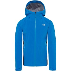 The North Face Men's Apex Flex DryVent Jacket
