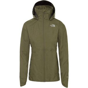 The North Face Women�s Inlux DryVent Jacket