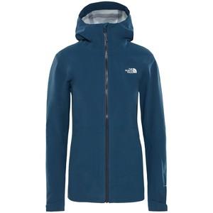 The North Face Women�s Apex Flex DryVent Jacket