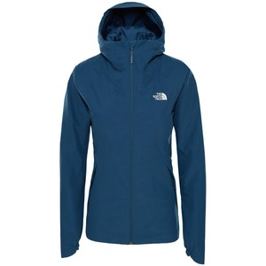 The North Face Women�s Invene Jacket