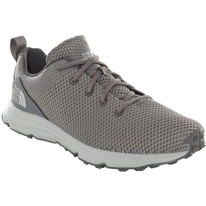 The North Face Men's Sestriere Shoe