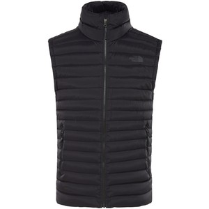 The North Face Men's Stretch Down Vest