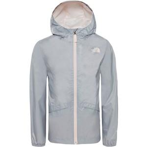 The North Face Girl's Zipline Jacket (SALE ITEM - 2019)