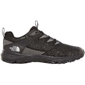 The North Face Men's Ultra Fastpack III GTX (Woven)