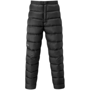 Rab Men's Argon Pants