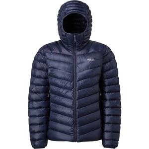 Rab Women's Proton Jacket