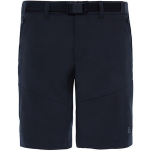 The North Face Men's Tansa Shorts