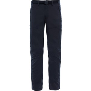 The North Face Men's Tansa Trousers