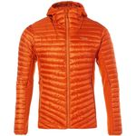 Rab Men's Cirrus Flex Hoody