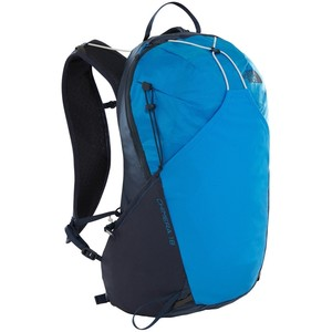 The North Face Chimera 18 Daypack