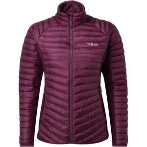 Rab Women's Cirrus Flex Jacket (2020)