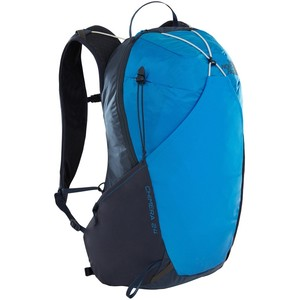 The North Face Chimera 24 Daypack
