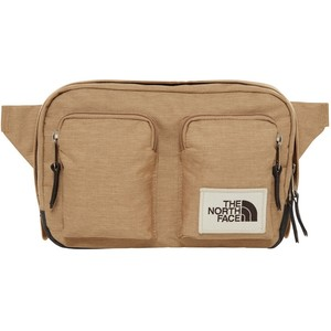 The North Face Kanga Bum Bag