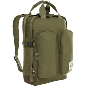 The North Face Mini Crevasse Pack