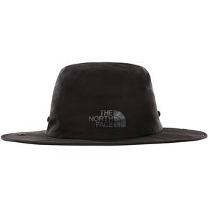 The North Face GTX Hiker Hat