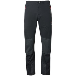 Rab Men's Kinetic Alpine Pants (2020)