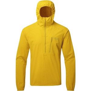 Rab Men's Borealis Pull-On