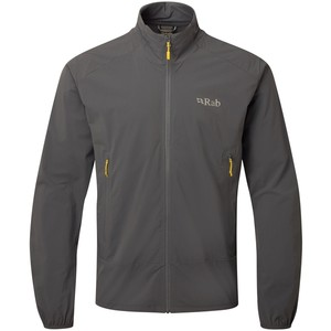 Rab Men's Borealis Tour Jacket