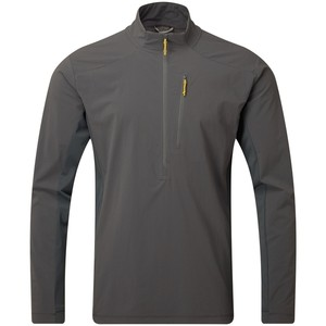 Rab Men's Momentum Pull-on