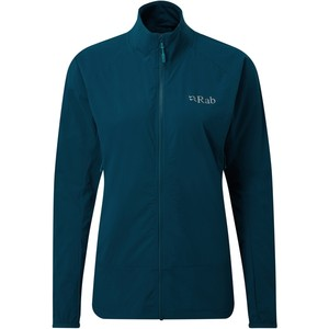 Rab Women's Borealis Tour Jacket