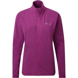 Rab Women's Borealis Tour Jacket