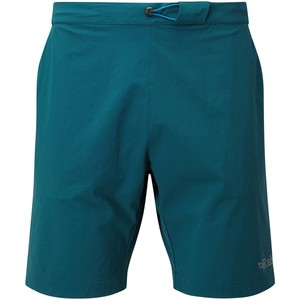 Rab Men's Momentum Shorts