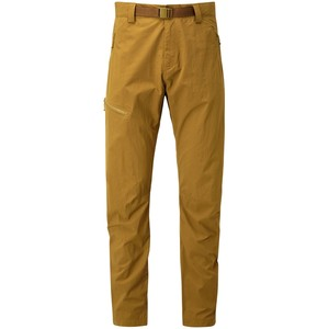 Rab Men's Calient Pants