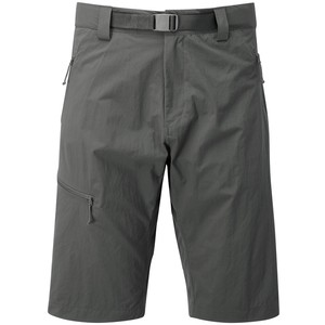 Rab Men's Calient Shorts