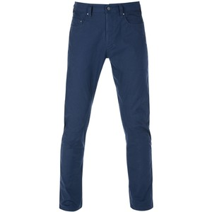Rab Men's Radius Pants