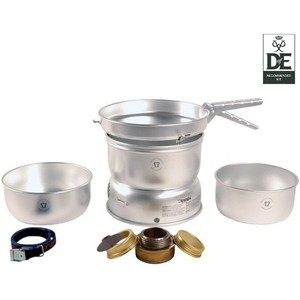 Trangia 25 1 UL Cooking System