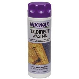 Nikwax TX Direct Wash-In (300ml)