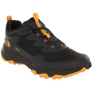 The North Face Men�s Ultra Fastpack III GTX Shoes