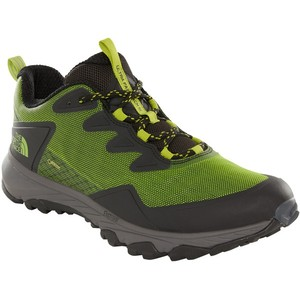 The North Face Men's Ultra Fastpack III GTX Shoes (SALE ITEM - 2019)