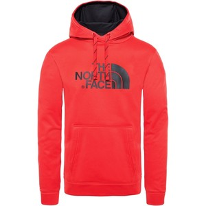 The North Face Men's Surgent Halfdome Hoodie