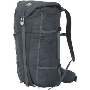 Mountain Equipment Ogre 33+ Daypack