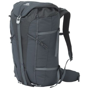 Mountain Equipment Ogre 42+ Daypack