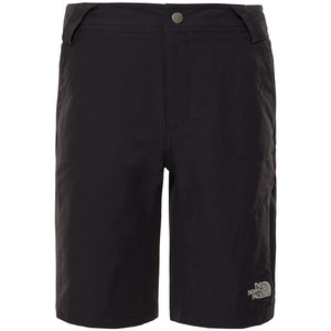 The North Face Boy�s Exploration Shorts
