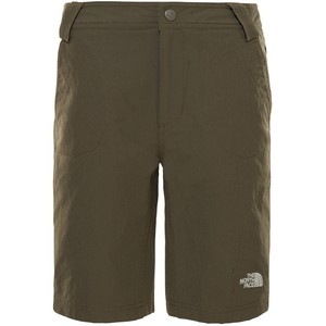 The North Face Boy's Exploration Shorts (2019)