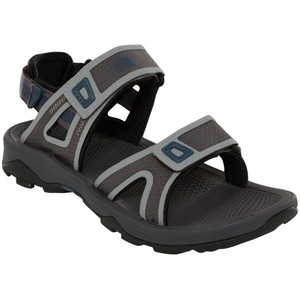 The North Face Men's Hedgehog Sandal II