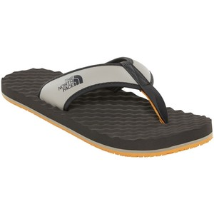The North Face Men's Base Camp Flip-Flop