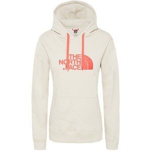 The North Face Women's Drew Peak Pullover Hoodie (SALE ITEM - 2019)