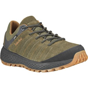 Timberland Men's Parker Ridge Low GTX