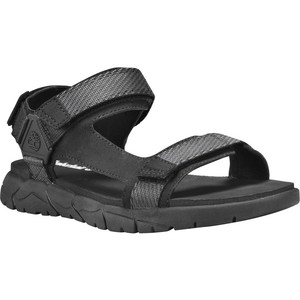 Timberland Men's Windham Trail Sandal