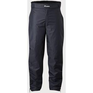 Buffalo Men's Special 6 Trousers