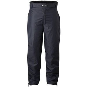 Buffalo Men's Special 6 Trousers