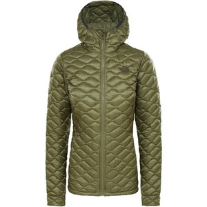 The North Face Women's Thermoball Hoodie (SALE ITEM - 2019)
