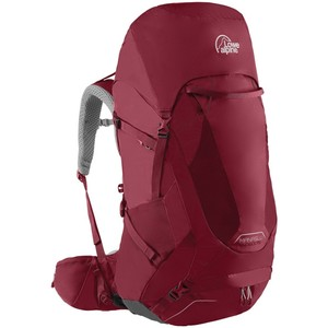 Lowe Alpine Manaslu ND60:75